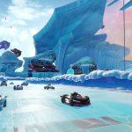 Team Sonic Racing Screen 21