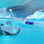 Team Sonic Racing Screen 22