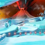 Team Sonic Racing Screen 23