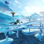 Team Sonic Racing Screen 24