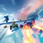 Team Sonic Racing Screen 4