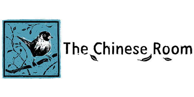 The Chinese Room Banner