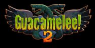 Guacamelee 2 Collectibles