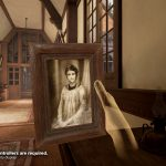 Déraciné for PS VR Screen 3