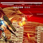 Daemon X Machina Screen 7
