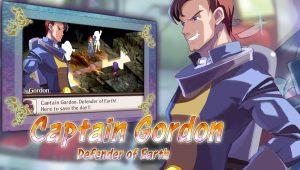Disgaea 1 Complete Captain Gordon1