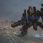 Left Alive Screen 11