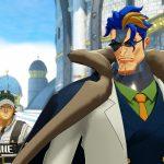 One Piece World Seeker Screen 7