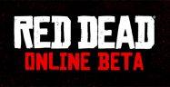 Red Dead Online Banner