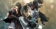 Resonance of Fate 4K HD Edition Banner