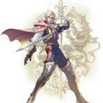 Soulcalibur 6 Raphael Concep Art