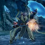 Soulcalibur VI Azwel Screen 10