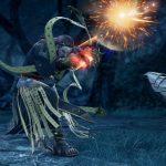Soulcalibur VI Azwel Screen 11