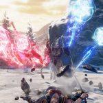 Soulcalibur VI Azwel Screen 12