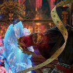 Soulcalibur VI Azwel Screen 17