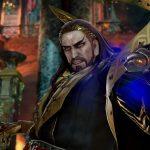 Soulcalibur VI Azwel Screen 18