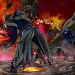 Soulcalibur VI Azwel Screen 2