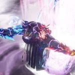 Soulcalibur VI Azwel Screen 26