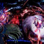 Soulcalibur VI Azwel Screen 27