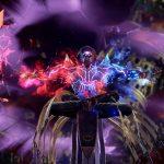 Soulcalibur VI Azwel Screen 28