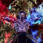 Soulcalibur VI Azwel Screen 29