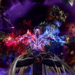 Soulcalibur VI Azwel Screen 30