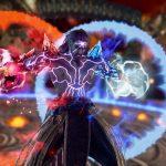 Soulcalibur VI Azwel Screen 32