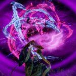 Soulcalibur VI Azwel Screen 37