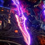 Soulcalibur VI Azwel Screen 39