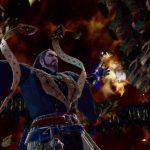 Soulcalibur VI Azwel Screen 40