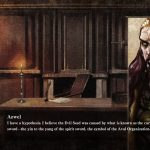 Soulcalibur VI Azwel Screen 42