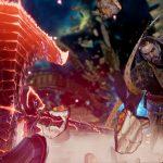 Soulcalibur VI Azwel Screen 5