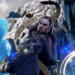 Soulcalibur VI Azwel Screen 6