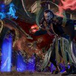 Soulcalibur VI Azwel Screen 8