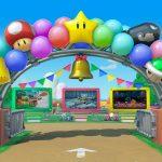 Super Mario Party Screen 12