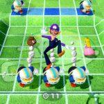 Super Mario Party Screen 13