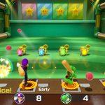 Super Mario Party Screen 14