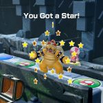 Super Mario Party Screen 15