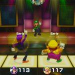 Super Mario Party Screen 16