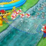 Super Mario Party Screen 18
