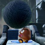 Super Mario Party Screen 19