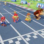 Super Mario Party Screen 20