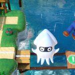 Super Mario Party Screen 21