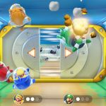 Super Mario Party Screen 22