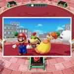 Super Mario Party Screen 23