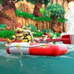 Super Mario Party Screen 26