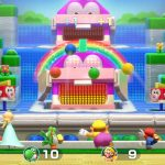 Super Mario Party Screen 27