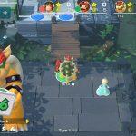 Super Mario Party Screen 29
