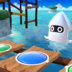 Super Mario Party Screen 5