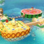 Super Mario Party Screen 6